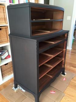 onyx dresser 2