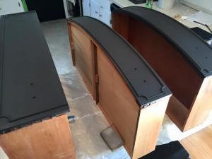 onyx dresser 3
