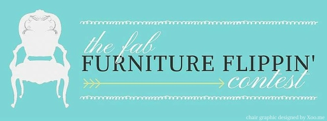 furniture_flippin_party_logo